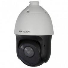 DS-2DE4220IW-D (PTZ 16x) 2 Мп IP роботизировання видеокамера Hikvision