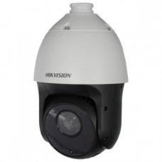 DS-2DE5220IW-AE (PTZ 20x) 2 Мп IP роботизировання видеокамера Hikvision