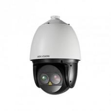 DS-2DF7230I5-AEL (PTZ 30x) 2 Мп IP роботизировання видеокамера Hikvision