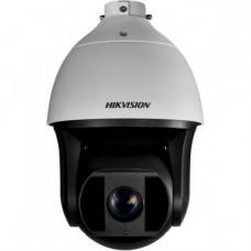 DS-2DF8236IV-AEL (PTZ 36x) 2 Мп IP роботизировання видеокамера Hikvision