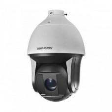 DS-2DF8236IV-AELW (PTZ 36x) 2 Мп IP роботизировання видеокамера Hikvision
