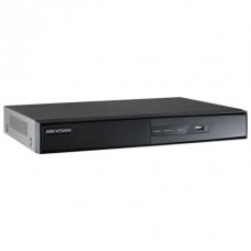 DS-7204HQHI-F1/N (4 audio) 4-канальный Turbo HD видеорегистратор Hikvision