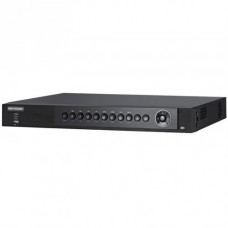DS-7208HUHI-F2/S 8-канальный Turbo HD видеорегистратор Hikvision