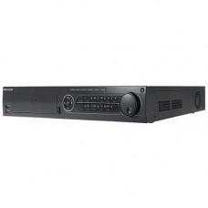 DS-7316HQHI-SH 16-канальный Turbo HD видеорегистратор Hikvision