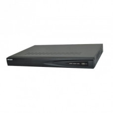 IP Видеорегистратор Hikvision DS-7608NI-E1