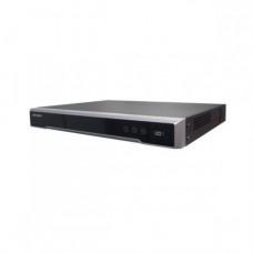 DS-7632NI-I2/16P 32-канальный IP видеорегистратор Hikvision