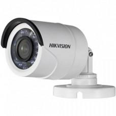 DS-2CE16D1T-IR (3.6 mm) 2 Мп Turbo HD видеокамера Hikvision