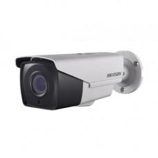 DS-2CE16F7T-IT3Z (2.8-12 mm) 3 Мп Turbo HD видеокамера Hikvision