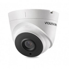 DS-2CE56D0T-IT3 (2.8 mm) 2 Мп Turbo HD видеокамера Hikvision