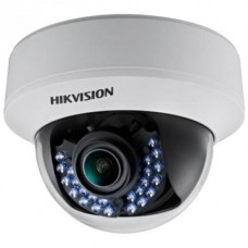DS-2CE56D0T-VFIRF (2.8-12 mm) 2 Мп Turbo HD видеокамера Hikvision