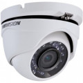 DS-2CE56D5T-IRM (2.8 mm) 2 Мп Turbo HD видеокамера Hikvision