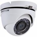 Hikvision DS-2CE56D5T-IRM
