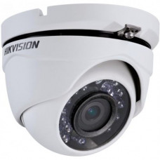 DS-2CE56D5T-IRM (2.8 mm) 2 Мп Turbo HD видеокамера Hikvision