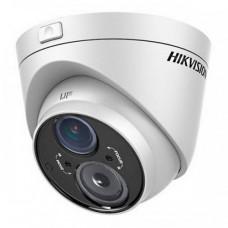 DS-2CE56D5T-VFIT3 (2.8-12 mm) 2 Мп Turbo HD видеокамера Hikvision