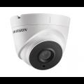 DS-2CE56F7T-IT1 (2.8 mm) 3 Мп Turbo HD видеокамера Hikvision