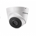 DS-2CE56F7T-IT3 (3.6 mm) 3 Мп Turbo HD видеокамера Hikvision