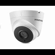 DS-2CE56H1T-IT3 (2.8 mm) 5 Мп Turbo HD видеокамера Hikvision