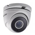 DS-2CE56F7T-IT3Z (2.8-12 mm) 3 Мп Turbo HD видеокамера Hikvision