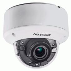 DS-2CE56F7T-ITZ (2.8-12 mm) 3 Мп Turbo HD видеокамера Hikvision