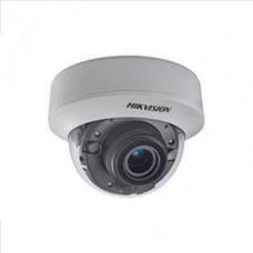 DS-2CE56F7T-VPIT3Z (2.8-12 mm) 3 Мп Turbo HD видеокамера Hikvision