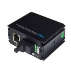 UOF3-MC01-ASR20KM медиаконвертор