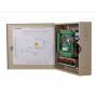 DS-K2604 контроллер для 4-х дверей