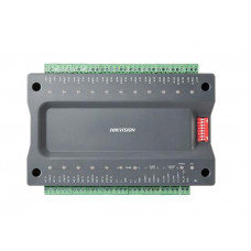 DS-K2M0016A контроллер управления лифтами