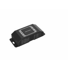 DS-K2M060 защитный блок управления дверью