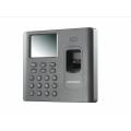 Hikvision DS-K1A801EF