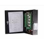 DS-K2804 контроллер для 4-х дверей