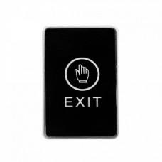 Кнопка выхода Exit-B