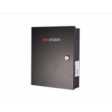 DS-K2801 контроллер для 1-й двери