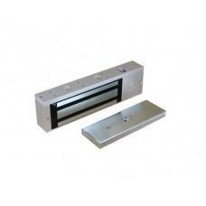 Электромагнитный замок KRF-500 LED