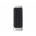 Hikvision DS-K1107EK