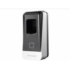 DS-K1201EF считыватель отпечатков пальцев