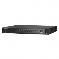 IP Видеорегистратор Hikvision DS-7608HUHI-F2/N