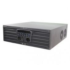 DS-9664NI-I16 64-канальный IP видеорегистратор Hikvision