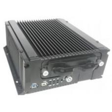 DS-MP7508 8-канальный Turbo HD видеорегистратор Hikvision