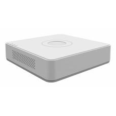 DS-7108NI-E1 8-канальный IP видеорегистратор Hikvision